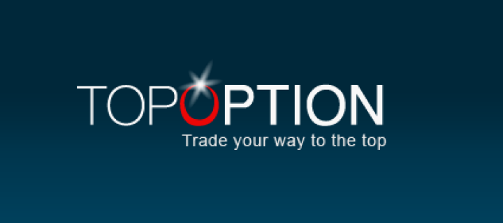 topoption logo